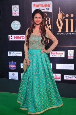 celebrities at iifa awards 2017DSC_01460035