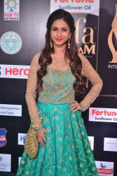 celebrities at iifa awards 2017DSC_01510038