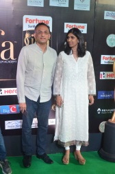 celebrities at iifa awards 2017DSC_0215