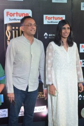 celebrities at iifa awards 2017DSC_0218
