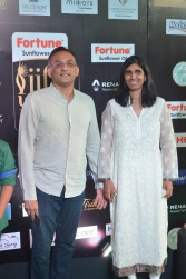 celebrities at iifa awards 2017DSC_0224