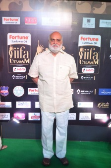 celebrities at iifa awards 2017DSC_0228