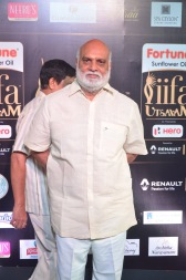 celebrities at iifa awards 2017DSC_0233