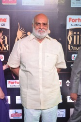 celebrities at iifa awards 2017DSC_0240