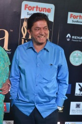 celebrities at iifa awards 2017DSC_0484