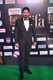 celebrities at iifa awards 2017DSC_0488