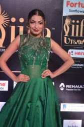 celebrities at iifa awards 2017DSC_0576