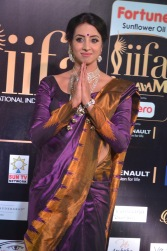 celebrities at iifa awards 2017DSC_0642
