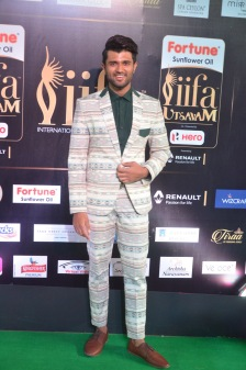 celebrities at iifa awards 2017DSC_0733