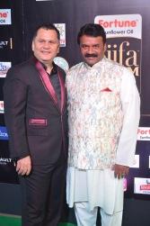 celebrities at iifa awards 2017DSC_0794