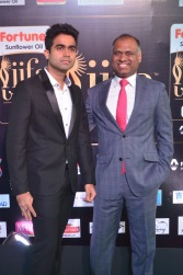 celebrities at iifa awards 2017DSC_0799
