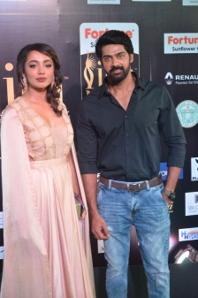 celebrities at iifa awards 2017DSC_0818