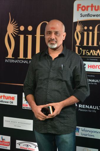 celebrities at iifa awards 2017DSC_99170045