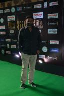 celebrities at iifa awards 2017DSC_99210049