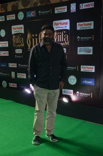 celebrities at iifa awards 2017DSC_99210049
