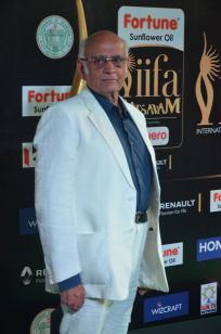 celebrities at iifa awards 2017DSC_99360057