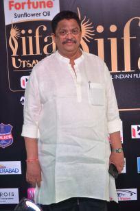 celebrities at iifa awards 2017DSC_99400060