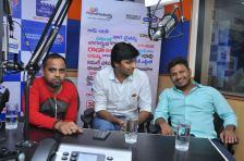 DSC_56720011babu baga busy second song launch