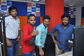 DSC_56840023babu baga busy second song launch