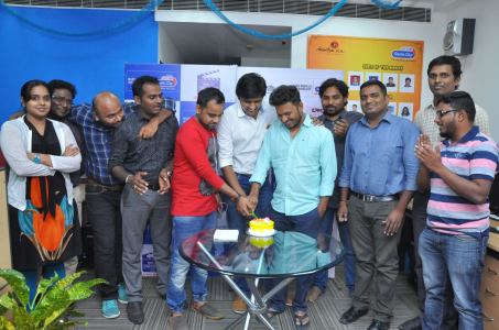 DSC_57130052babu baga busy second song launch