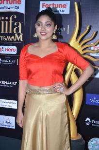 DSC_61110009samyukta hornad at iifa awards