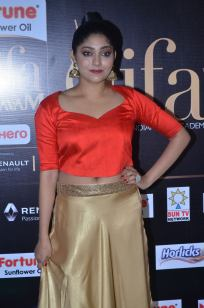 DSC_61560054samyukta hornad at iifa awards