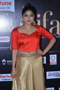 DSC_61590057samyukta hornad at iifa awards