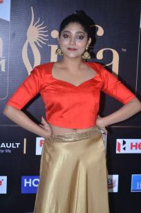 DSC_61730069samyukta hornad at iifa awards