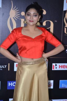 DSC_61750071samyukta hornad at iifa awards