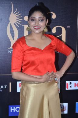 DSC_61780074samyukta hornad at iifa awards