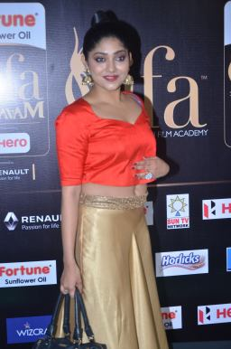 DSC_61850081samyukta hornad at iifa awards