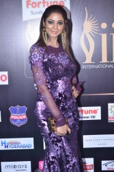 DSC_6576shilpi sharam iifa awards