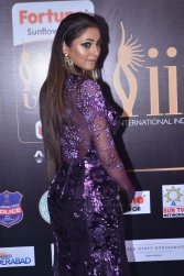 DSC_6593shilpi sharam iifa awards