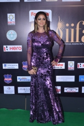 DSC_6597shilpi sharam iifa awards