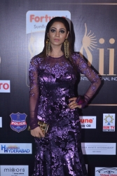 DSC_6619shilpi sharam iifa awards