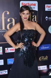 DSC_66270001neetu chandra at iifa awards 2017