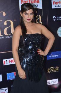 DSC_66340008neetu chandra at iifa awards 2017