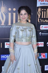 gowri munjal at iifa awards 2017DSC_58750036