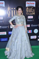 gowri munjal at iifa awards 2017DSC_58820029