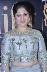 gowri munjal at iifa awards 2017DSC_59170065