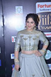 gowri munjal at iifa awards 2017DSC_59260056