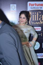 gowri munjal at iifa awards 2017DSC_59280054