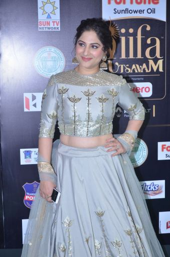 gowri munjal at iifa awards 2017DSC_59350047