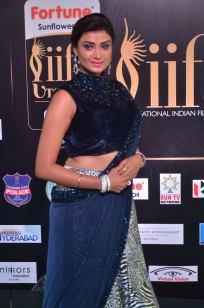 ishitha vyas hot at iifa awards 2017DSC_00550003