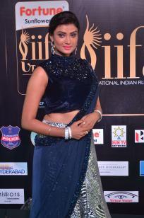 ishitha vyas hot at iifa awards 2017DSC_00600008