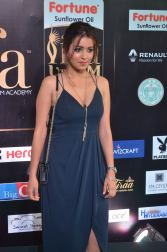 latha hegde hot at iifa 201749