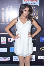 latha hegde hot at iifa awards 2017DSC_7362