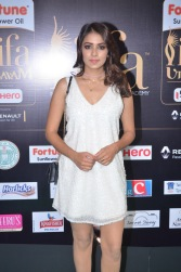 latha hegde hot at iifa awards 2017DSC_7425
