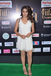 latha hegde hot at iifa awards 2017DSC_7428