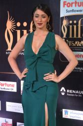 laxmi rai hot at iifa awards 2017DSC_88480019